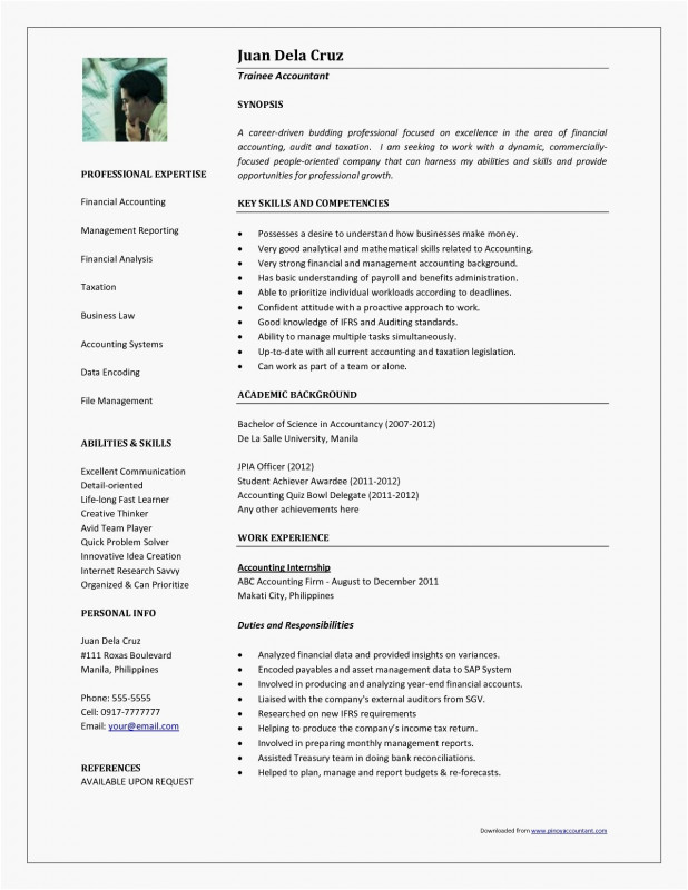 Shop Report Template New New Report Template Word Free Www Pantry Magic Com