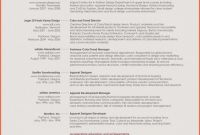 Shop Report Template New Resume Sample Bachelor Of Science New Resume Templates Template 0d