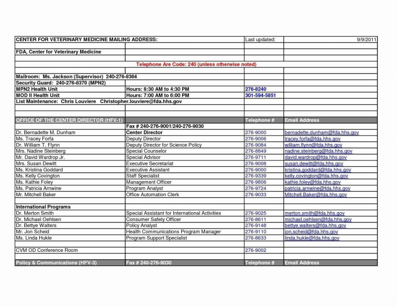 Simple Business Report Template Awesome Sample Business Expense Report My Spreadsheet Templates