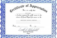 Soccer Certificate Template Awesome Award Certificate Template Word Or Download With Baseball Plus