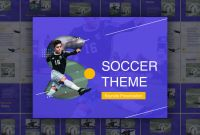 Soccer Certificate Template Free Awesome Certificate Template Keynote Paramythia