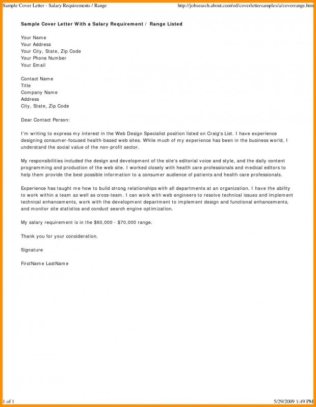 Softball Award Certificate Template New Baseball Certificates Templates Sazak Mouldings Co