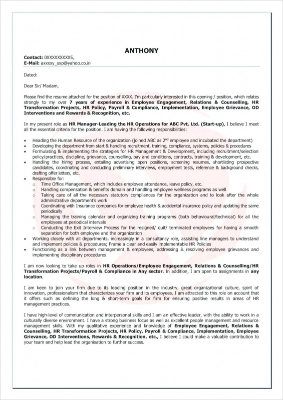 Softball Certificate Templates Free New Edit Certificate Template Paramythia