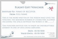 Spa Day Gift Certificate Template New 11 12 Gift Vouchers Templates For Word Lascazuelasphilly Com