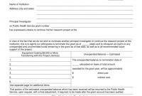 Spanish to English Birth Certificate Translation Template Awesome Death Certificate Translation Template Spanish to English