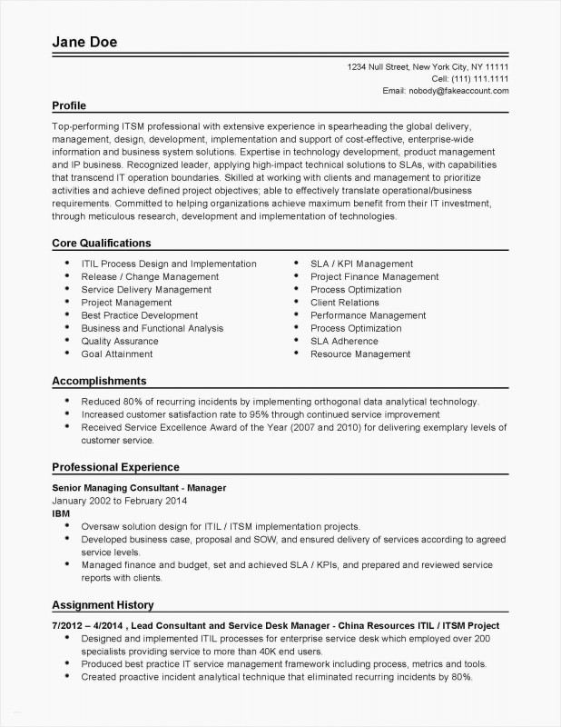 Spelling Bee Award Certificate Template New Actor Resume Templates Examples Cfo Resume Template Inspirational