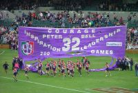 Sports Banner Templates New Banner Australian Rules Football Wikipedia