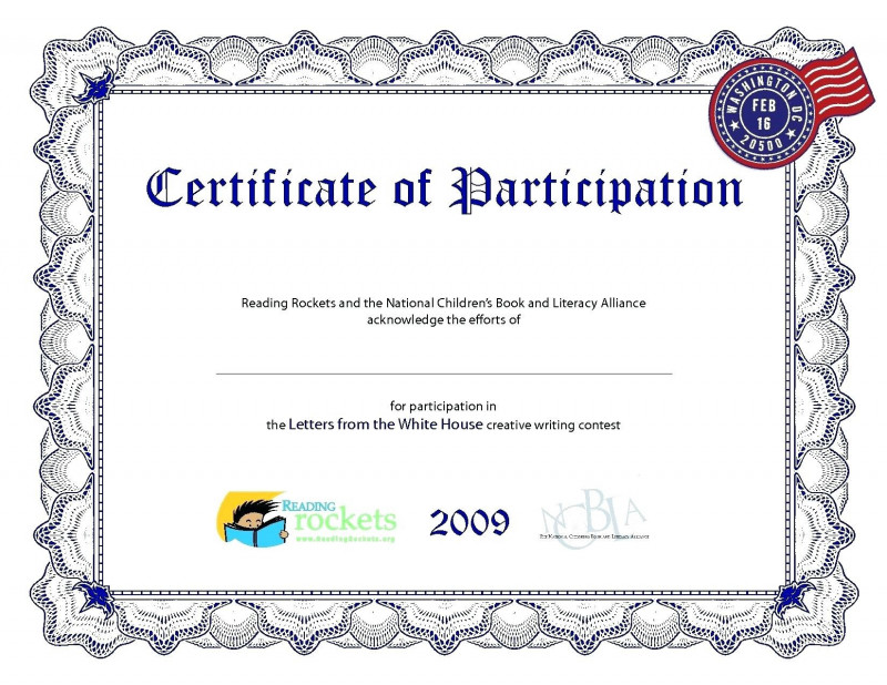 Sports Day Certificate Templates Free New Athletic Certificate Template Work Completion Format Doc New Sample