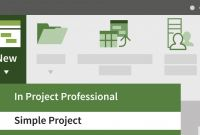 Sql Server Health Check Report Template New Microsoft Project Web App Essential Training