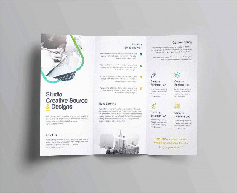 Ssae 16 Report Template Awesome Beautiful Flyer Vorlagen Download Kostenlos 2019
