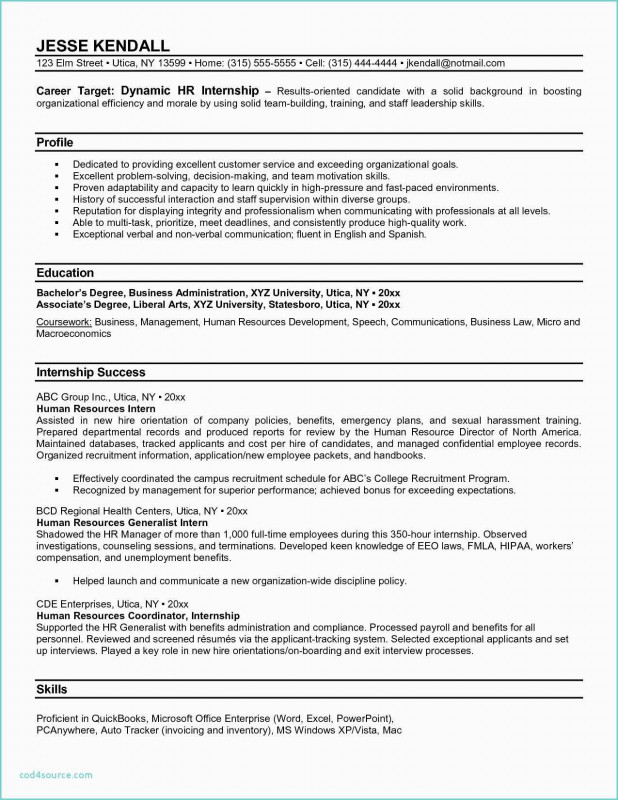 Staff Progress Report Template Unique Hr Letters To Employees Inspirational New Employee Boarding Template