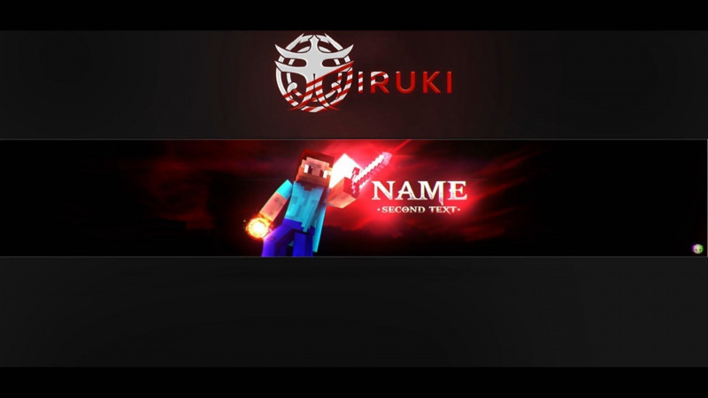 Staples Banner Template Awesome Marvelous Awesome Banners In Minecraft Image Webyazilimsa