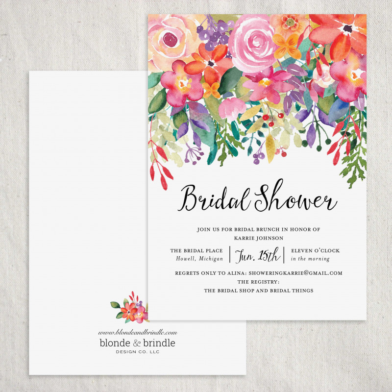 Staples Banner Template New Staples Birthday Invitations Awesome Inspirational Staples Wedding