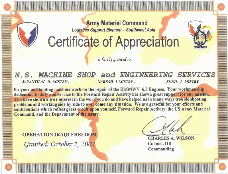 Star Award Certificate Template New Name A Star Certificate Template Star Certificate Templates Free