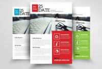 Star Certificate Templates Free Unique Product Catalog Template Free Download Lividrecords