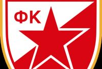 Star Of The Week Certificate Template New Red Star Belgrade Wikipedia