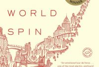 Story Skeleton Book Report Template Awesome Let the Great World Spin A Novel Colum Mccann 9780812973990