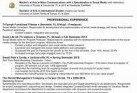 Strategic Analysis Report Template Unique Linkedin Cover Letter Template Gallery