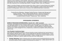 Strategic Management Report Template Unique Business Report Template Free Regiondenarino org