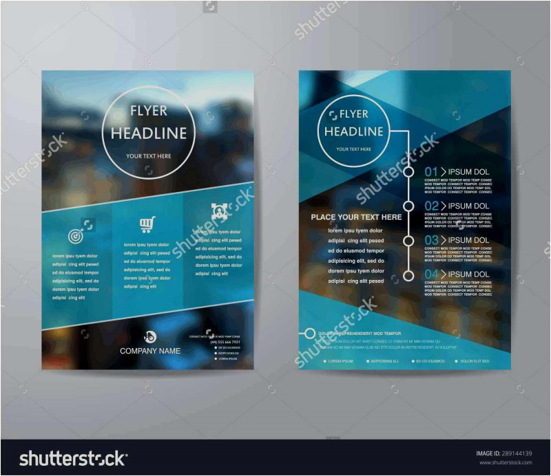 Street Banner Template Unique Download Best Birthday Banner Template Picture Free Resume