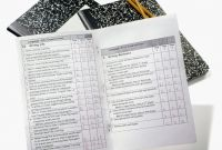 Student Progress Report Template Awesome Strong Report Card Comments for Language Arts