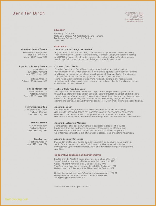 Student Progress Report Template New Resume Examples With Education In Progress Best Of Photos Sample