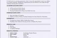 Summer Camp Certificate Template Unique Certificate Sample Doc Ajan Ciceros Co