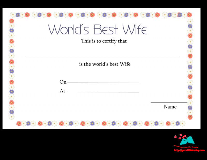 Superlative Certificate Template Awesome Superlative Award Template Funny Superlatives Interesting And Funny
