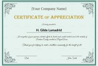 Swimming Award Certificate Template New Award Certificate Template Word Filename Simple Letter