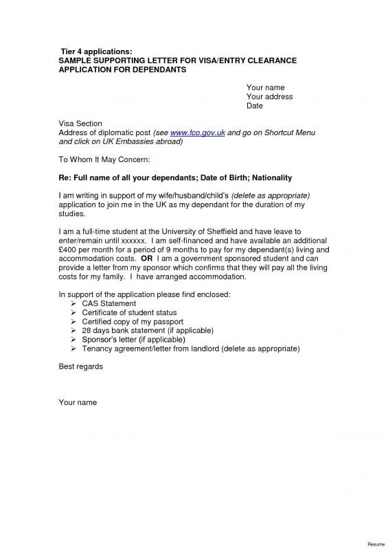 Swimming Award Certificate Template New Award Letter Sample Tourespo Com