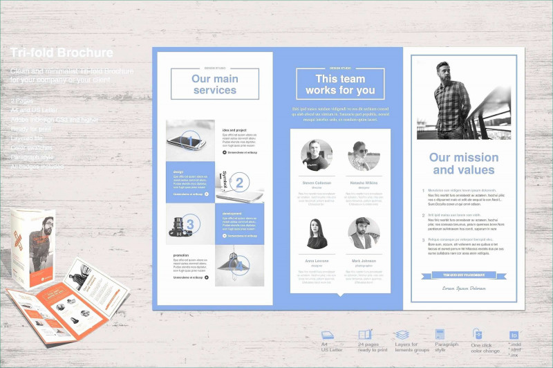 Swimming Certificate Templates Free Unique Gift Powerpoint Template Download Example Hotelgransassoteramo Eu