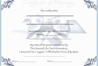 Tattoo Gift Certificate Template Awesome Customizable Gift Certificate Sazak Mouldings Co