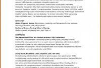 Teacher Of the Month Certificate Template Unique Teaching Job Resume Best Resume Samples for Teachers Post Inspiring