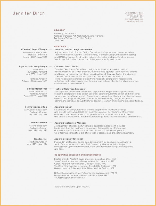 Technical Report Cover Page Template New Example Resume Templates Salumguilher Me