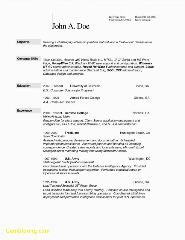 Technical Report Template Latex Awesome 49 Astonishing Stocks Of Engineering Design Report Template Design