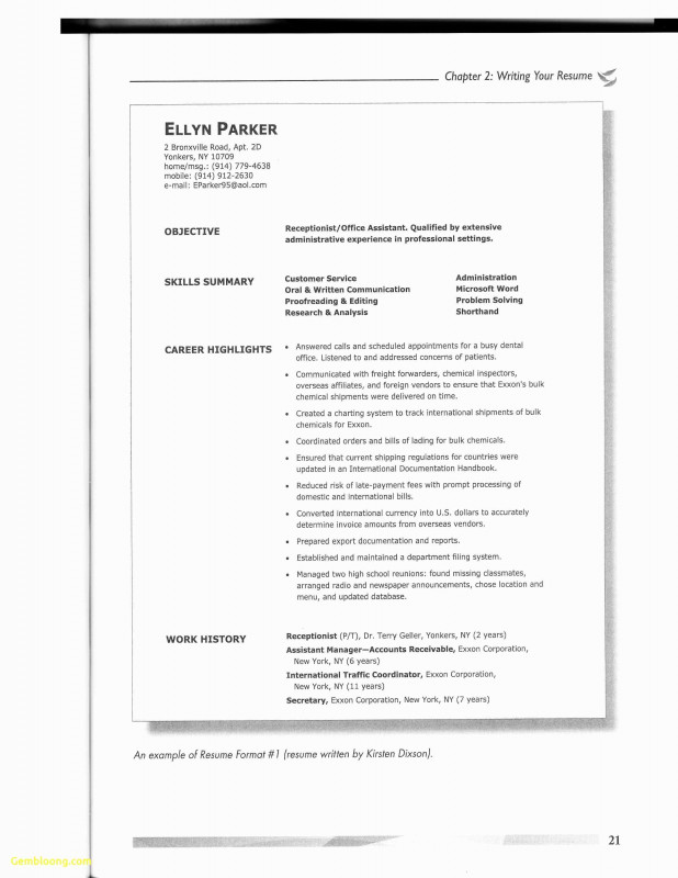 Technical Report Template Latex Professional Trend Lebenslauf Latex Muster Wiring Library