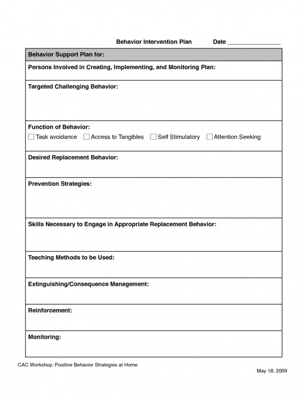 Technical Service Report Template New Fearsome Technical Support Plan Template Tinypetition