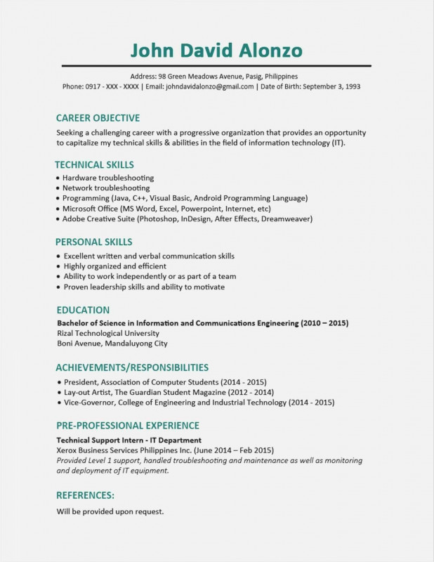 Technical Support Report Template Unique Simple Business Budget Template Caquetapositivo