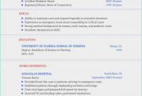 Template for Training Certificate New 40 Sample format Of Certificate Professional Resume