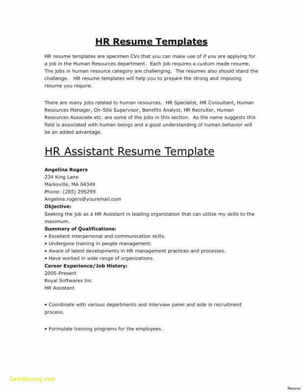 Template for Training Certificate New Resume format Website Unique Birth Certificate Maker Sample Design