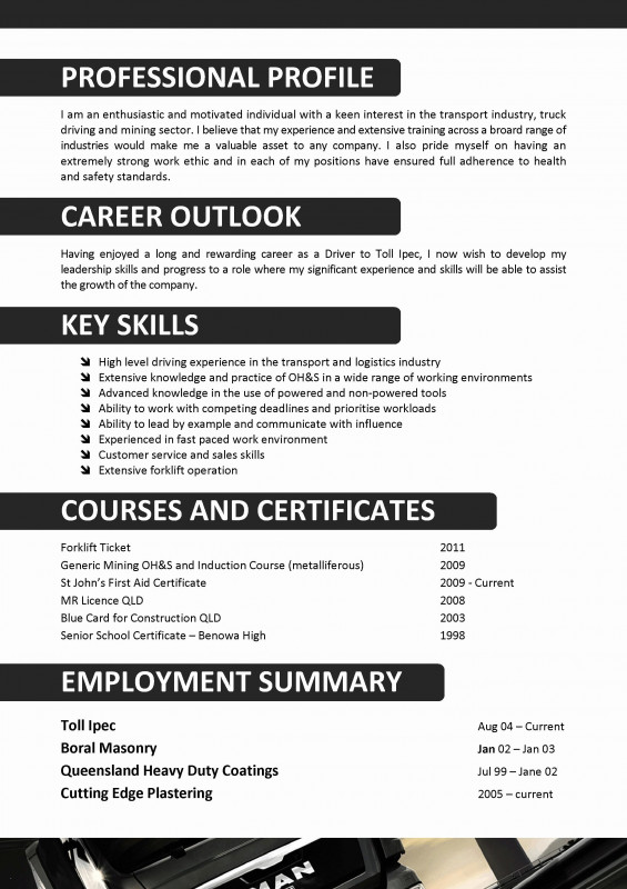 Template Of Experience Certificate New Sales Award Certificate Inspirational New Pr Resume Template Elegant
