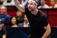 Tennis Certificate Template Free Unique Goran Ivaniaevia‡ Wikipedia