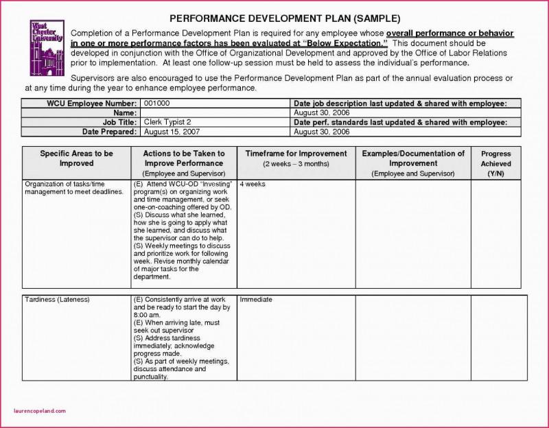 Testing Daily Status Report Template New Krankenstand Vorlage Excel Luxury Mercial Construction Schedule