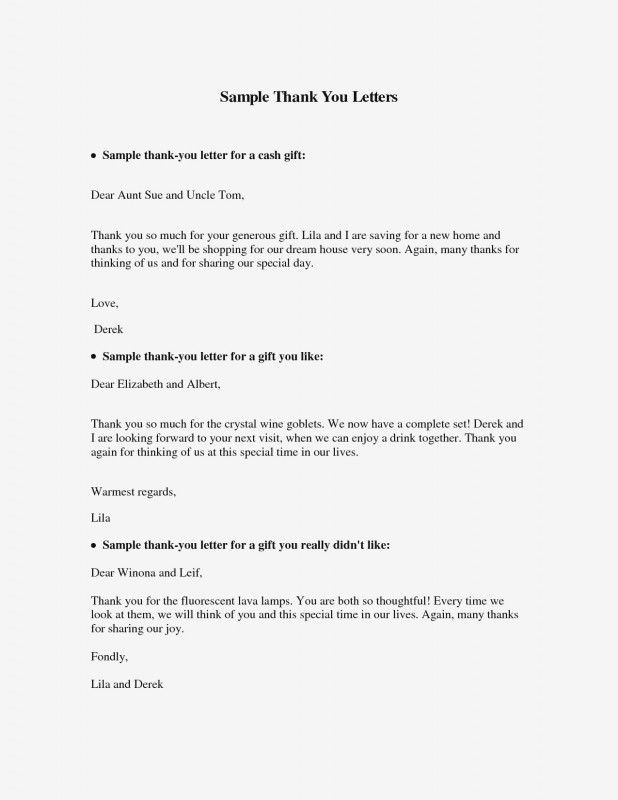 Thanks Certificate Template New 027 Thank You Letter Sample To Parents Valid Template Money Gift