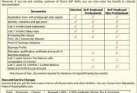 Thermal Imaging Report Template Professional Projektplan Template Sammlungen Von Projektplan Vorlage Word