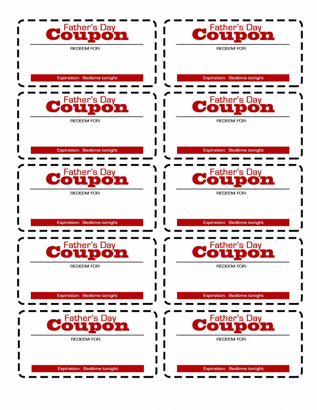 This Entitles The Bearer To Template Certificate New Birthday Gift Coupon Template Maco Palmex Co