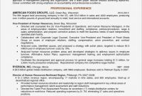 Training Evaluation Report Template Awesome 009 Executive Summary Word Template Ideas Sample Resume
