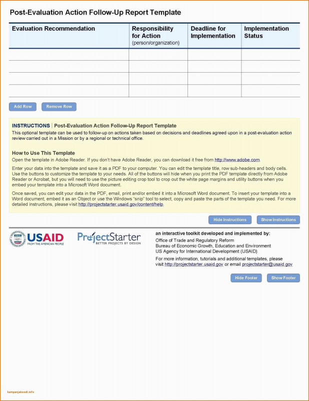 Training Feedback Report Template New Turnover Report Template Sazak Mouldings Co