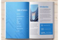 Training Needs Analysis Report Template New 19 Consulting Report Templates that Every Consultant Needs Venngage