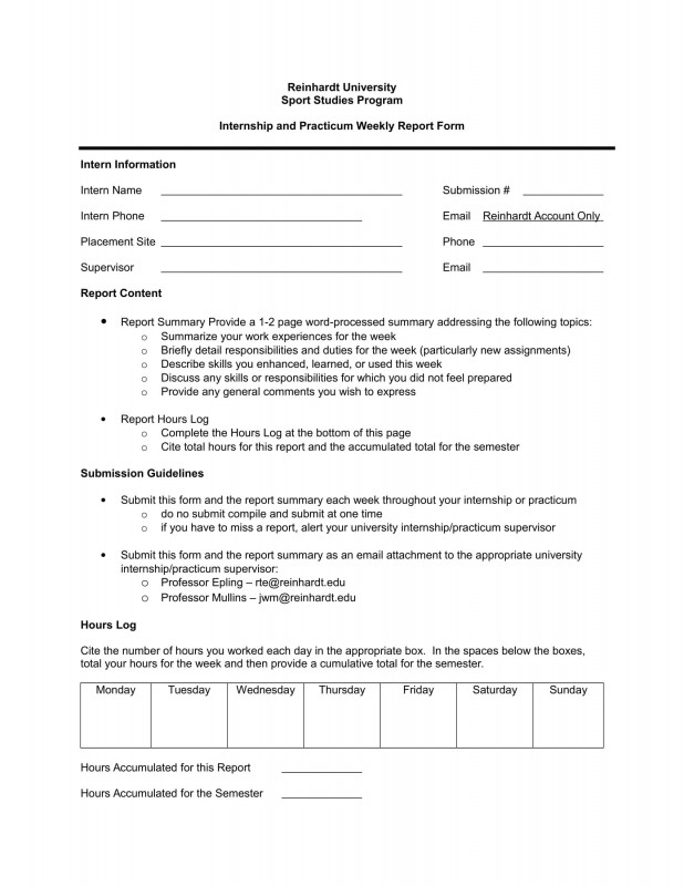 Training Report Template Format Awesome Summer Training Letter Format Pdf Valid Certificate Sample For